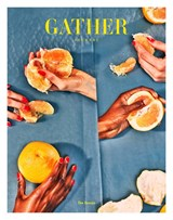 Gather Journal #13 | Magazine | 2001000043002