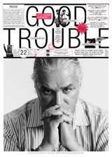 Good Trouble #22 | Magazine | 2001000043583