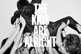 The Kids Are Alright | Magazine | 2001000046676