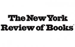 The New York Review of Books |  | 9770028750119