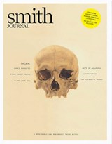 Smith Journal #21 | Magazine |