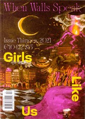 Girls Like Us #10 | Magazine |