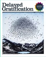 Delayed Gratification #27 | Magazine | 9772046193008