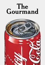 The Gourmand #11 | Magazine |