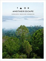 Another Escape #7 | magazine | 9772051449077