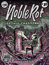 Noble Rot #14 |  |