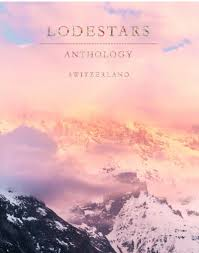 Lodestars Anthology #8 | Magazine | 9772055589014