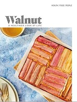 Walnut #3 | Magazine | 9772058725006