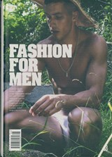Fashion for Men #7 | Magazine | 9772116364031