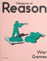 Weapons of Reason #6 | Magazine | 9772514475001