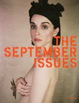The September Issues | Wc | 9772514694006