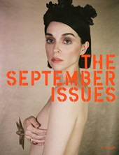 The September Issues