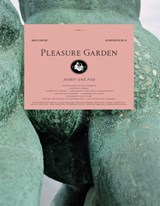 Pleasure Garden #2 | Magazine | 9773859384324