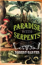 Paradise with Serpents