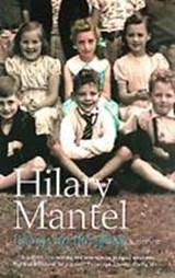 Giving up the ghost | Hilary Mantel |