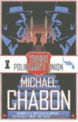 Yiddish Policemen's Union | Michael Chabon |