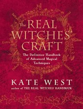 The Real Witches' Craft