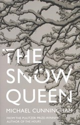 The Snow Queen | Michael Cunningham |