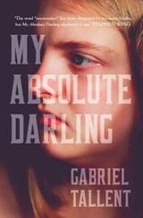 My absolute darling | Tallent, Gabriel | 9780008185220