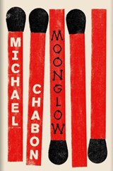 Moonglow | Michael Chabon | 9780008189808