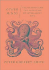 Other Minds | Peter Godfrey-Smith | 9780008226312