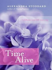 Time Alive