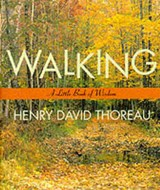Walking | Henry David Thoreau | 9780062511133