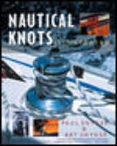 Nautical Knots Illustrated
