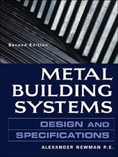 Metal Building Systems