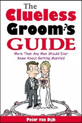 Clueless Groom's Guide