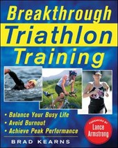 Breakthrough Triathlon Training