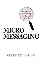 Micromessaging