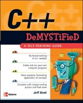 C++ Demystified