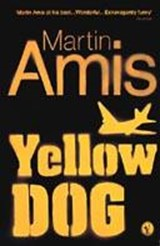 Yellow Dog | Martin Amis |