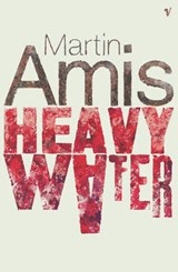 Heavy Water and Other Stories | Martin Amis |