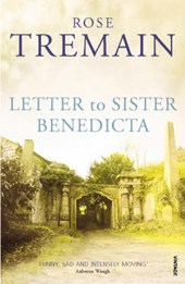 Letter To Sister Benedicta