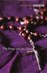 Power And The Glory | Graham Greene |