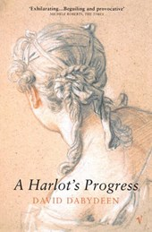 Harlot's Progress