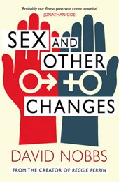 Sex and Other Changes