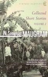 Collected short stories ii