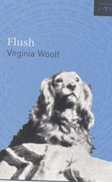 Flush | Virginia Woolf | 9780099438014