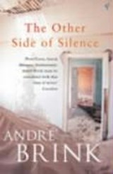 The Other Side of Silence | Andre Brink |