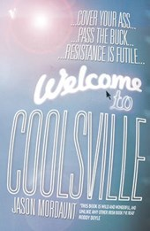 Welcome to Coolsville