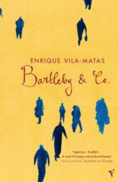 Bartleby & Co. | Enrique Vila-Matas |