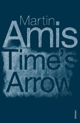 Time's Arrow | Martin Amis |