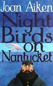 Night Birds On Nantucket