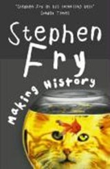 Making history | Stephen Fry |