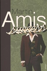 Success | Martin Amis |