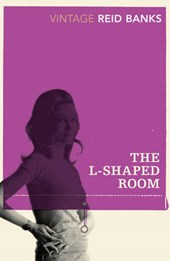 L-Shaped Room