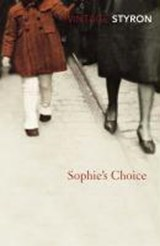 Sophie's Choice | William Styron |